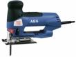 Электролобзик AEG ST 700E