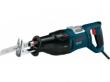 Сабельная пила Bosch GSA 1200 E Professional