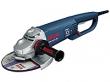 Углошлифовальная машина Bosch GWS 24-230 JBX