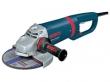 Углошлифовальная машина Bosch GWS 26-230 JBV