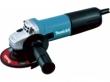 Углошлифовальная машина Makita 9557HN01
