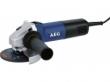 Углошлифовальная машина AEG WS 6-115
