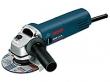 Углошлифовальная машина Bosch GWS 6-115