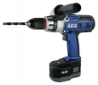 AEG BBM 14 STX 2.0 Ah