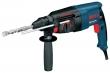 Bosch GBH 2-26 DRE-Set