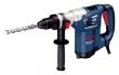 Bosch GBH 4-32 DFR-S