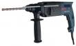 Bosch GBH 2-24 DSE