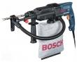 Bosch GAH 500 DSR