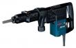 Bosch GBH 4 DSC+NA 19
