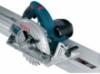 Дисковая пила Bosch GKS 65 CE