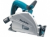Дисковая пила Makita SP6000SET