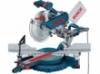 Торцевая пила Bosch GCM 12 SD Professional
