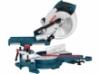 Торцевая пила Bosch GCM 8 S Professional