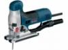 Электролобзик Bosch GST 135 СЕ Professional