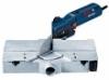 Стусловая ножовка Bosch GFS 350 E SET Professional