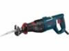 Ножовка Bosch GSA 900 E Professional