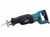 Сабельная пила Makita JR3070CT