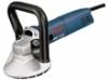 Шлифовальная машина по бетону Bosch GBR 14 CA