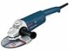 Углошлифовальная машина Bosch GWS 20-230 JН
