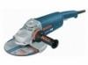 Углошлифовальная машина Bosch GWS 21-230 HV