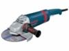 Углошлифовальная машина Bosch GWS21-230JНV