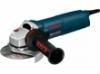 Углошлифовальная машина Bosch GWS 14-125 CIE Professional