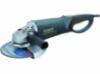 Углошлифовальная машина Casals RAG24 / 230L