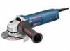Углошлифовальная машина Bosch GWS 14-150 CI