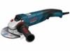 Углошлифовальная машина Bosch GWS 15-150 CIH (9300)