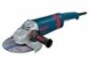 Углошлифовальная машина Bosch GWS 21-180 HV