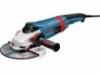 Углошлифовальная машина Bosch GWS 22-180 LVI