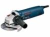 Углошлифовальная машина Bosch GWS 8-125 Professional