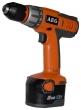 AEG BS 12X NiCd 1.5 Ah