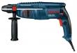 Bosch GBH 2400
