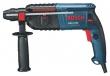 Bosch GBH 2200