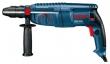 Bosch GBH 2600